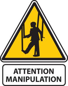 attention-manip